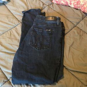 Women's Seven7 Jeans